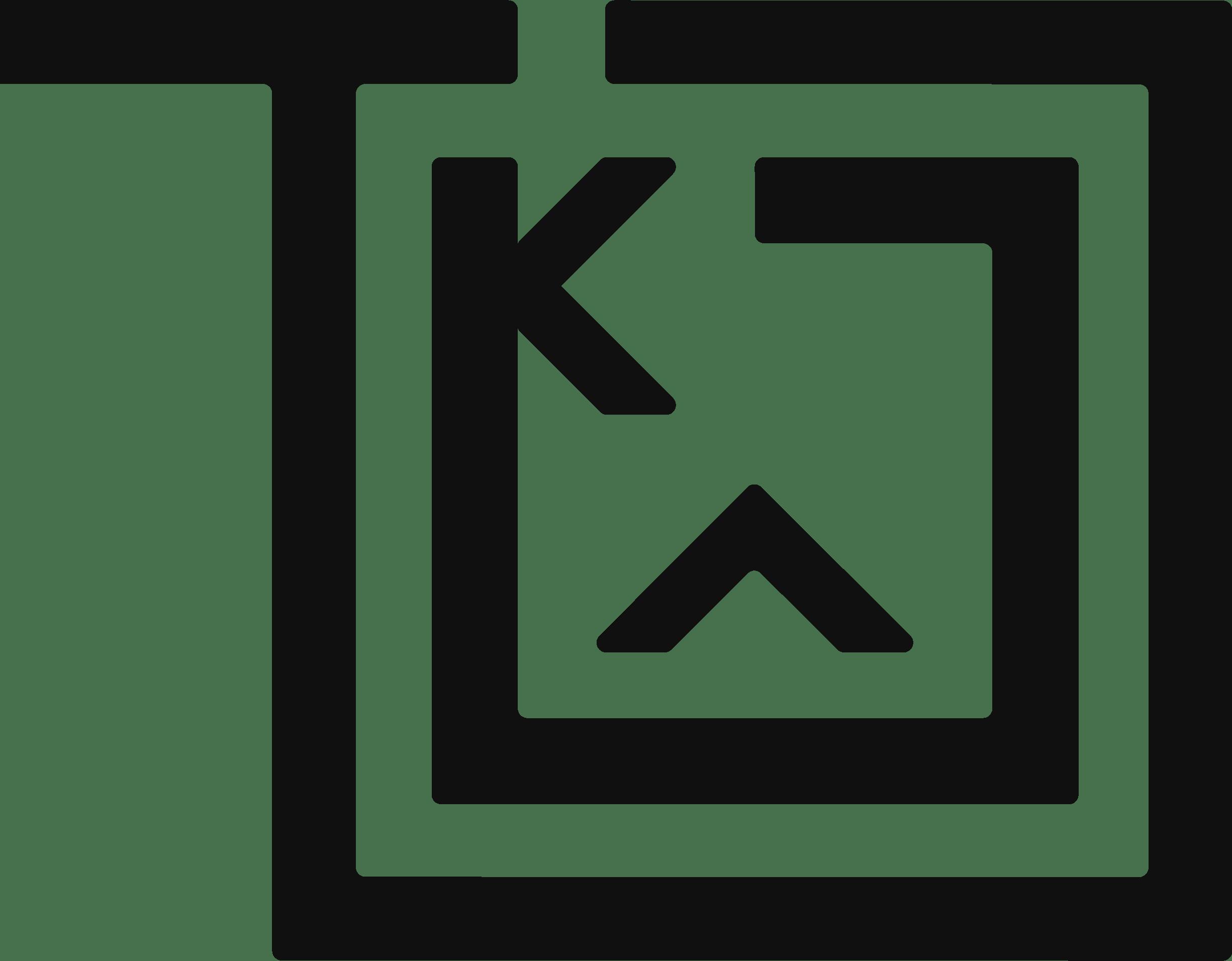cropped-TKA-logo@3x.png